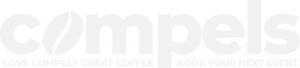 compels coffee logo